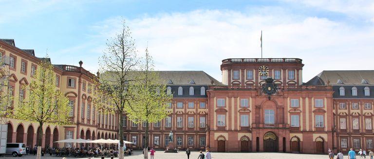 Uni Berlin Jura
